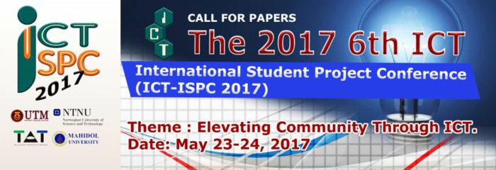 ICTSPC