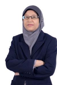 dr-bahiah