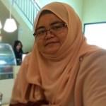 mrs-rashidah