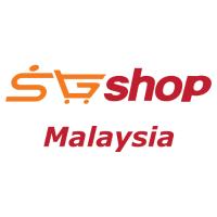 SGshop Malaysia