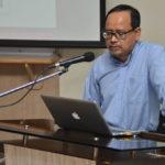 Majlis Amanat Dekan, Semarak Ramadhan & Perpisahan Staf